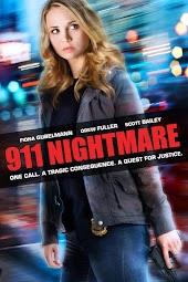 911 Nightmare