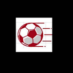 Smart Bet Tips icon