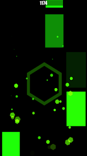 Tecno Tiles screenshot 5
