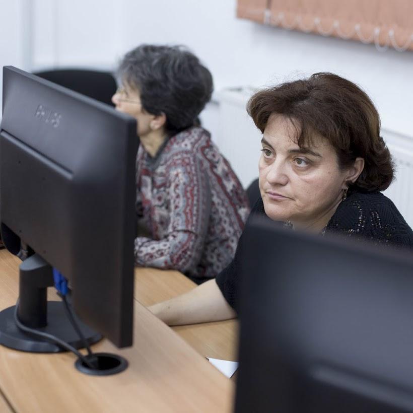 curs-pentru-profesori-aplicatii-google-in-educatie-incepatori-057