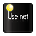 Usenet Reader for Android icon
