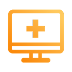 Kareo Telemedicine icon