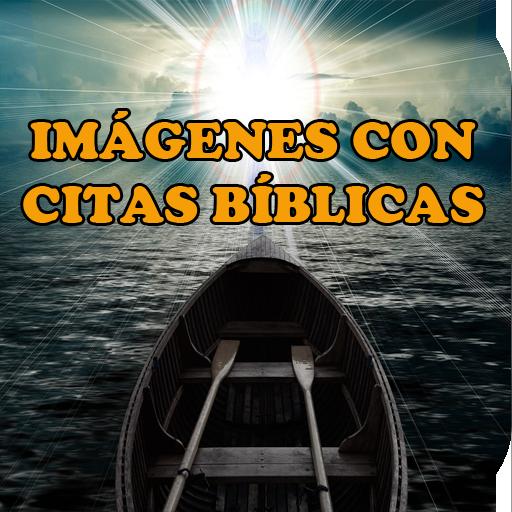 Citas Biblicas Con Imagenes Apps On Google Play