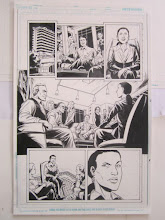 Photo: Issue #3 Page 14 $60