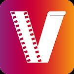 All Video Downloader: Fast & HD Video Downloader 1.0.4