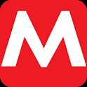 MGရုပ္ျပ icon