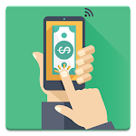 make real quick cash - earn easy money Icon
