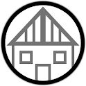 Roofing Calculator icon