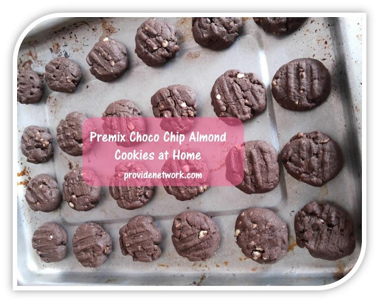 cookies raya