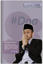 Doa | RBI