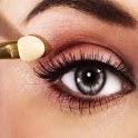 Makeup Course icon