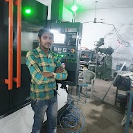Shukla Electronics In Gurgaon photo 1