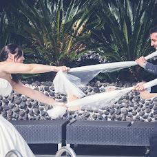 Wedding photographer Marco aldo Vecchi (MarcoAldoVecchi). Photo of 25.11.2016