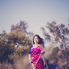Wedding photographer Hossain Balayet (HossainBalayet). Photo of 01.11.2017