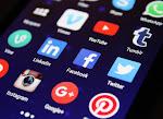 Social Media Agency In Chennai