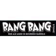 Stone Bang Bang