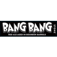 Logo of Stone Bang Bang