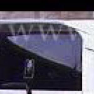 bB NCP31 後期 Z Xバージョンのカスタム事例画像 翔也さんの2018年11月18日15:22の投稿