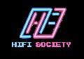 HIFI SOCIETY