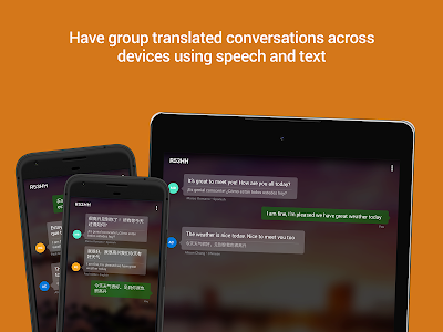 Microsoft Translator 3.2.260