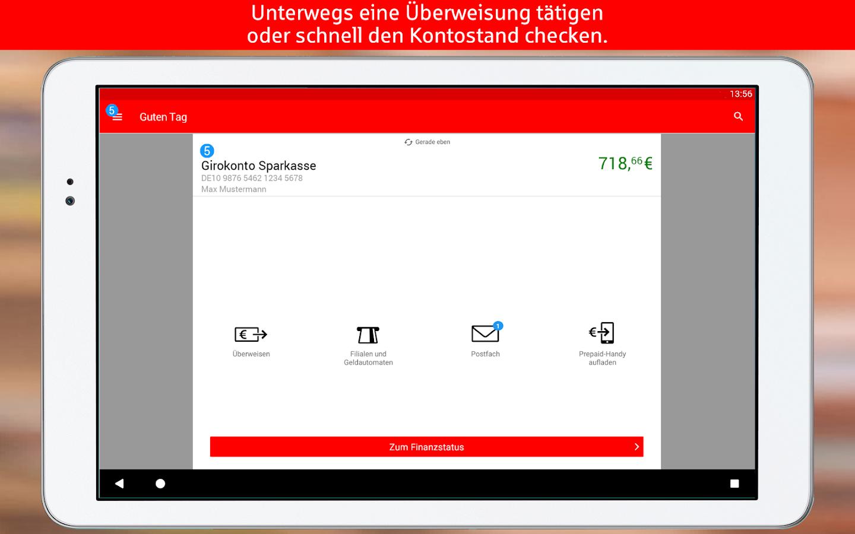 Großzügig Schnelle Code Banküberweisungen Galerie - Elektrische ...