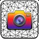 Dref AR Photos for PC-Windows 7,8,10 and Mac
