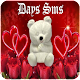 Download Days SMS For PC Windows and Mac