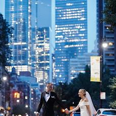 Wedding photographer Roman Makhmutov (makhmutov). Photo of 17.09.2018