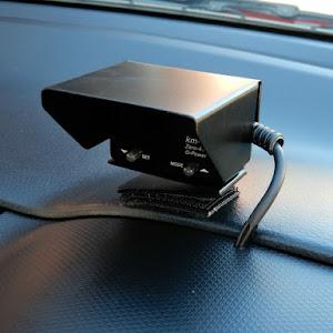 アルトワークス HA36S 平成28年式 4WDののカスタム事例画像 えーえすさんの2018年09月15日21:01の投稿