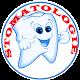 Stomatologie APK