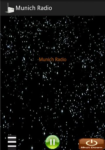 Munich Radio