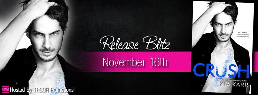 crush release blitz.jpg