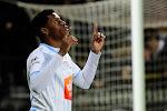 """Jonathan David strijdlustig na tweeklapper tegen Eupen: """"Laat AS Roma maar naar de Ghelamco Arena komen..."""""""