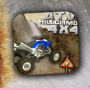 ATV Racing Game for PC and MAC