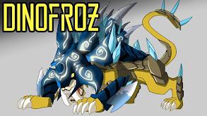 Dinofroz thumbnail