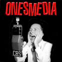 ONE'S MEDIA icon