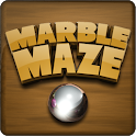 Marble Maze - Reloaded icon