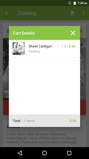 玩免費程式庫與試用程式APP|下載Shopper App app不用錢|硬是要APP