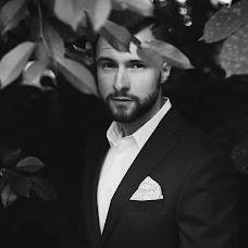 Wedding photographer Aleksandr Osipov (BeautifulDay). Photo of 21.06.2018