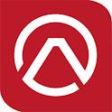 Autoline icon