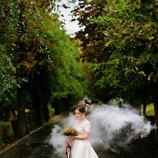 Wedding photographer Sergey Ivanov (EGOIST). Photo of 21.01.2018