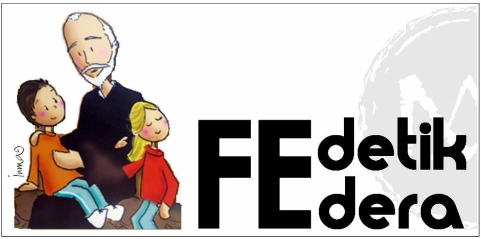 \\BISVR\documentos\Py.Fedetik federa ikastetxean(Ministerio de la educación cristiana escolapia)\Banner\Propuesta 2 (1280x638).jpg