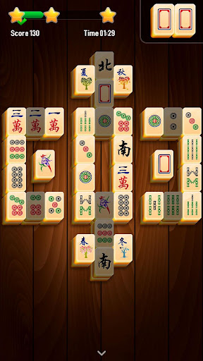 Mahjong Oriental 1.6.105 screenshots 16
