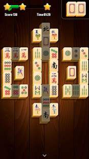 Game Mahjong Oriental APK for Windows Phone