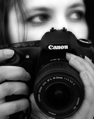 Fotografare.. di Felicia