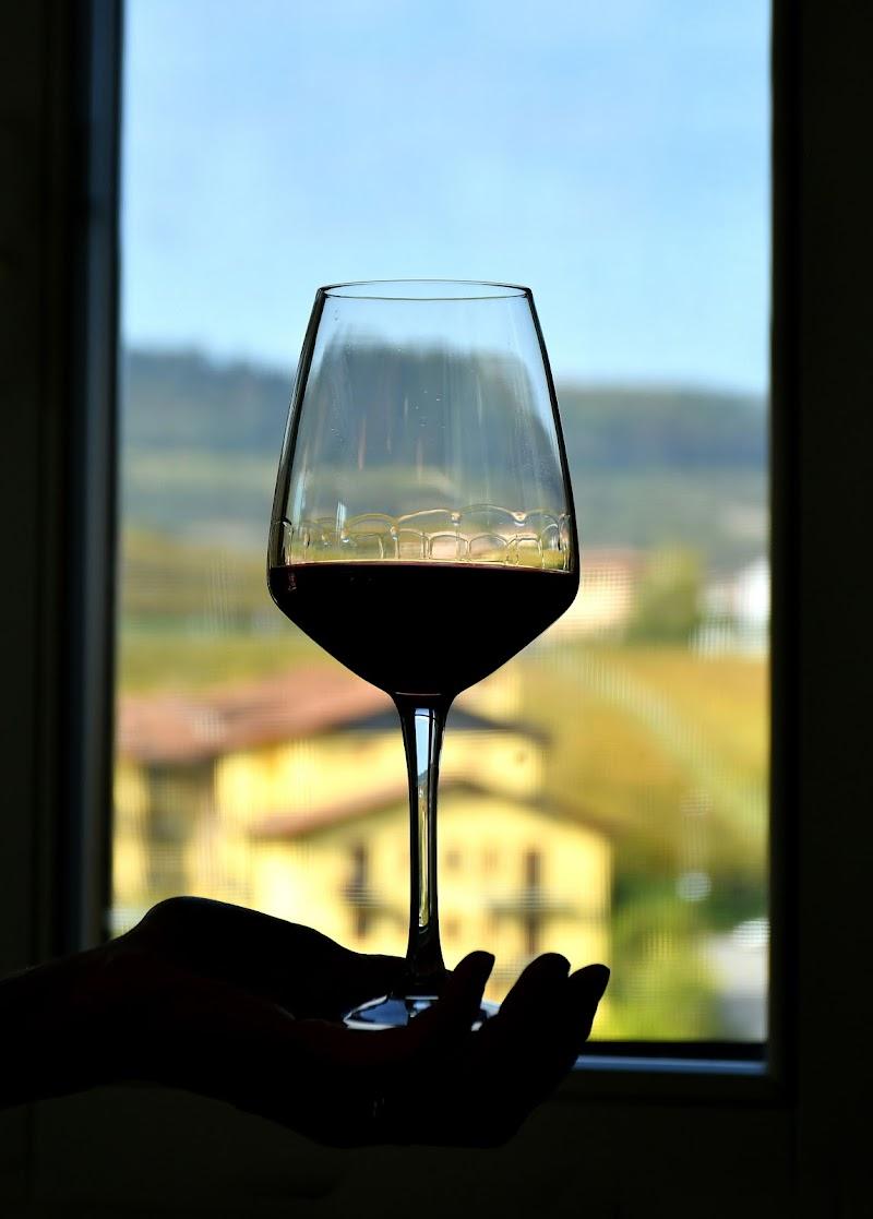 in vino veritas di gigidueelle