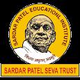 Sardar Patel, Bhavnagar Parent's App