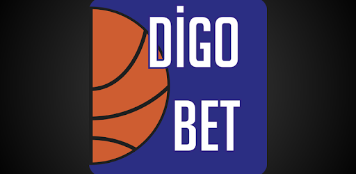 DigoBet - Kazandıran Uygulama Apps (apk) free download for Android/PC/Windows screenshot