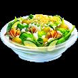 Оливье рецепт салата apk