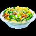 Оливье рецепт салата icon